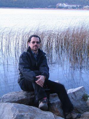 Abant 2009